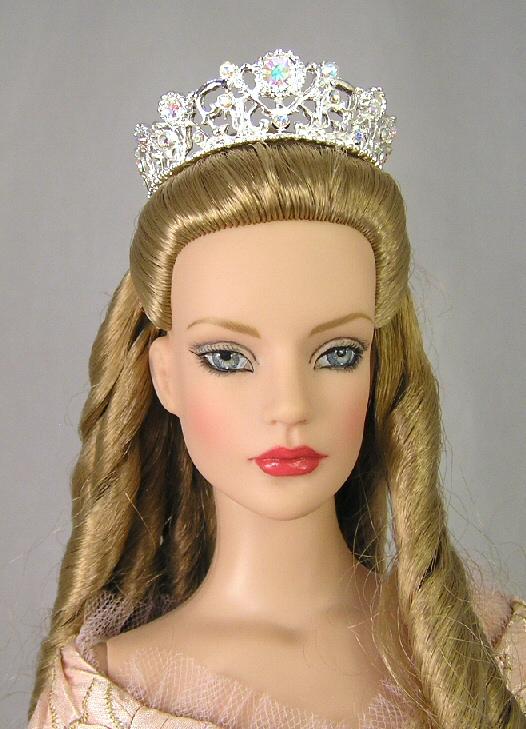 eugenie tiara