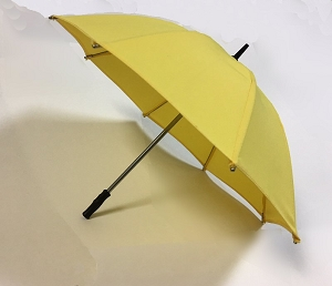 Straight Handle Umbrellas