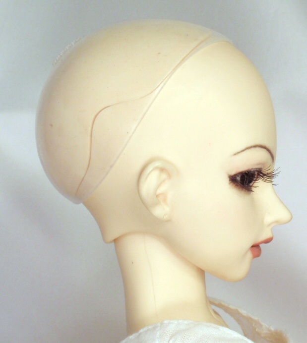 Silicone Wig Cap