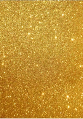 Gold Sparkle (Photo Backdrop)