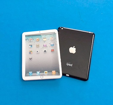 iPad/Tablet Mini